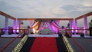mandap decorators iris weddings photos bunts hostel road mangalore wedding decorators