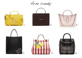 Designer Purse Sale Steal Of The Day 24 Designer Bags On Sale Style Barista