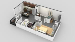 do it yourself tiny home plans inspirational house design and floor plan for small spaces 2