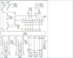 2001 toyota avalon wiring diagram 2001 Dodge Durango Radio Wiring Diagram at 2001 Toyota Avalon Radio Wiring Diagram