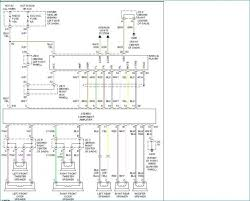 2001 toyota avalon wiring diagram 2001 toyota avalon radio wiring diagram at 2001 Toyota Avalon Radio Wiring Diagram