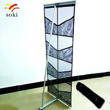 Product Display Stands Canada Brochure Display Stand Foldingliterature Display Stands Canada 10