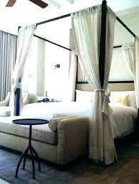 blackout bed canopy – dailyactivity.info