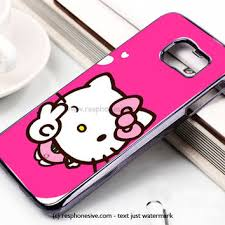 samsung galaxy s6 phone cases for girls. hello kitty girl samsung galaxy s6 and edge case phone cases for girls s