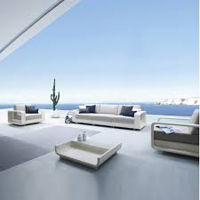 outdoor luxury furniture. Delighful Luxury Outdoor Luxury Furniture In Australia PrevNext VERSAILLES On