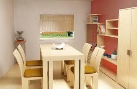 Natural Wood Bedroom Furniture Bedroom Furniture Modern Wood Bedroom Furniture Expansive Cork