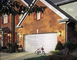 garage door repair tucsonDoor garage  Garage Door Torsion Spring Wayne Dalton Garage Door