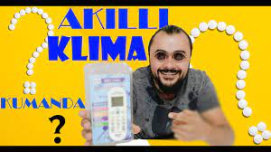 D-SMART D SMART GO ORJİNAL ORİJİNAL ORGİNAL AKILLI UNİVERSAL TV ve UYDU  KUMANDASI - YouTube