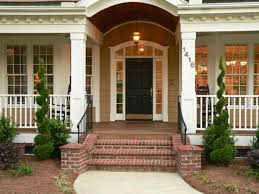 While this seems like an obvious one, your front entry is the most  forgotten about space of your home. For once you are in your house, you  forget about the ...