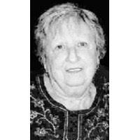 Find Myrtle Hanson at Legacy.com