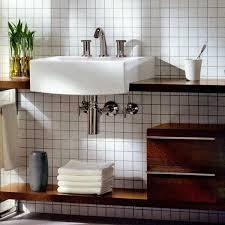 Elegant Japanese Bathroom Decorating Ideas in Minimalist Style and