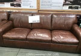 natuzzi leather sofa costco feat leather sofa bed deep in leather sofa for create astounding natuzzi
