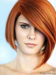 Haircuts Pro Střední Vlasy Pro Oválný Obličej 154 Fotek Lady Fashion
