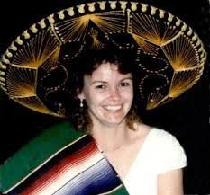 Gail Johnson | Obituaries | wiscnews.com