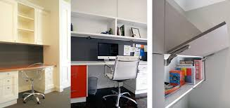 home office fitout. unique fitout home office designs to fitout b