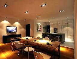 wooden false ceiling designs for living room false ceiling designs for living room simple ceiling designs