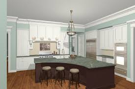 L Shaped Kitchen Layout Small L Shaped Kitchen Designs Layouts Desk Design Best Small