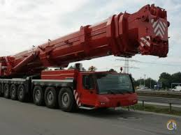 Ltm 1500 8 1 Load Chart Sold Ltm 1500 8 1 Crane For On Cranenetwork Com