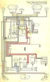 1969 Vw Bug Fuse Diagram VW Polo Fuse Box Diagram