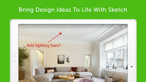 Houzz Home Design & Shopping 18.9.0.1 Download APK for Android - Aptoide