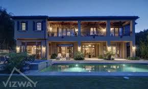 House · 7 Bedroom ...