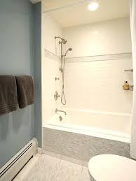 best alcove bathtub best bathroom wall pattern tile ideas images on maax avenue alcove bathtub reviews