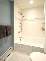 best alcove bathtub best bathroom wall pattern tile ideas images on maax avenue alcove bathtub reviews
