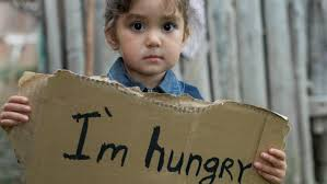 starving american child. Brilliant Child Food Insecurity Is A Serious Problem In America And Has LongTerm Effects  On Our Children For Starving American Child Scary Mommy