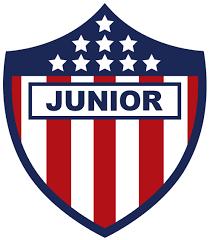 Club Deportivo Popular Atlético Junior