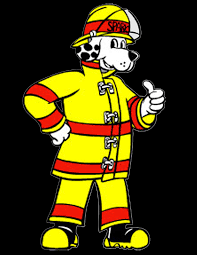 sparky the fire dog. phelps volunteer fire department last update: saturday, 02-apr-2011 23:16 \ sparky the fire dog h