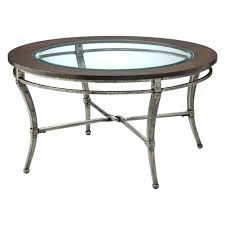 metal coffee table base round cocktail table base metal coffee tables back to post wrought iron