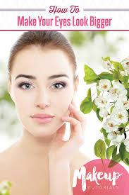 zooey deschanel eye makeup tutorial