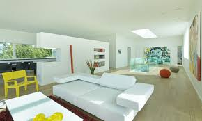 white red futuristic living room futuristic living room architecture futuristic living room architectur