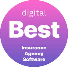 • each office should be staffed with a minimum of 2 licensed persons with the. The Best Insurance Agency Software Of 2021 Digital Com