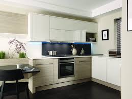 Contemporary Kitchen Units Contemporary Kitchens Made To Measure Pd Designs
