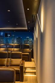 Home Theater Design 40 Key Tips For Ultimate Home Theater Planning Amazing Best Home Theater Design
