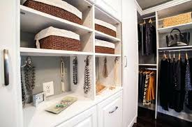 spare bedroom into closet luxury custom closets for your glen echo home diy spare bedroom into