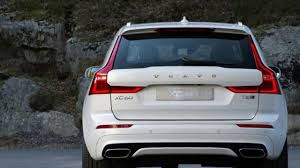 volvo xc60 2018 release date. perfect date 2018 volvo xc60 suv price specs and release date to volvo xc60 release date i