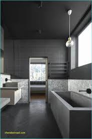 Wasserfestes Laminat Bad Einzigartig Klick Vinyl Im Badezimmer
