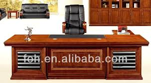 presidential office chair. Classic Wood Desk President Wooden Office Furniture Lap Presidential Chair