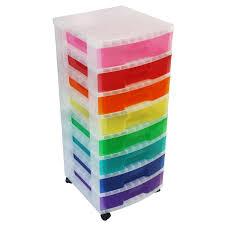 Colored Paper Printable L L L L L L Duilawyerlosangeles