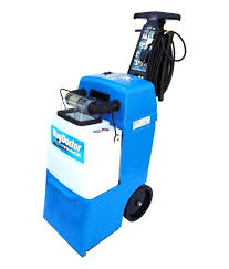 home depot upholstery cleaner al medium size of upholstery cleaning machine home depot carpet cleaner al