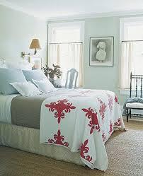 Modern Bedroom Furniture Stores Bedroom Marvel Kids Bedroom Contemporary Bedroom Set Bedroom