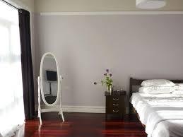 Purple And Grey Room Gray Bedroom Luxury Sweet Living Decorating Ideas