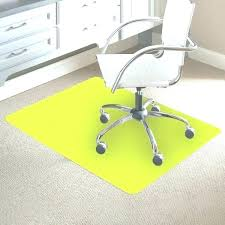 ikea office mat. Ikea Desks Mat Cool Office Photographs Medium Size Of Desk Chair Floor Staples