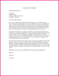 asking for a letter of recommendation email bunch ideas of re mendation letter request sample facile picture