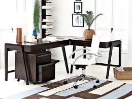 modular desks home office. Home Office Desk Units Modular Desks Cool Within E