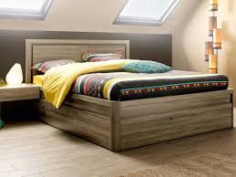 Furniture A Bedroom For Living In Perfectly Adapted To The Needs Of