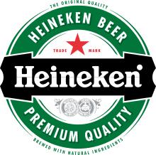 Heineken – Wikipedia