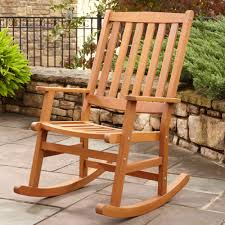 wooden rocking chair. Full Size Of Living Room Furniture:wooden Rocking Chairs Wooden Chair